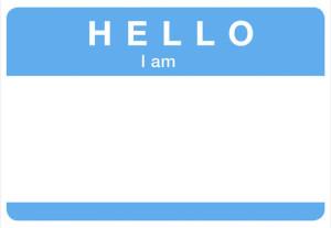 HELLO_I-am