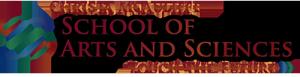Christa McAuliffe School of Arts & Sciences
