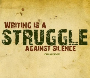 quotes_silence_writing_1440x900_17474